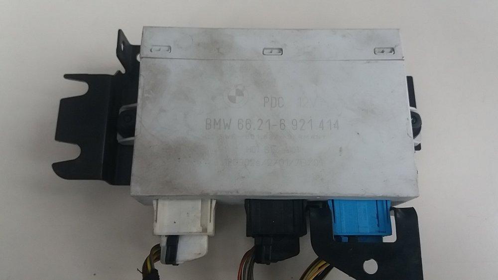 calculator-senzori-parcare-pdc-bmw-seria-5-e39-709c1eef51fb030130-0-0-0-0-0.jpg