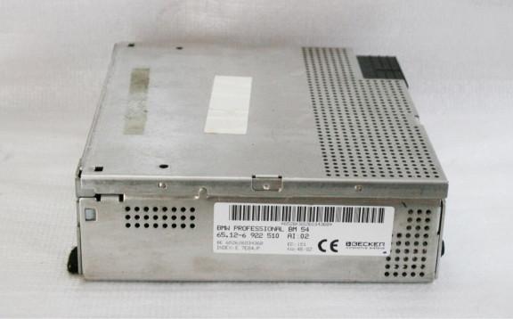 4609925_modul-bm-54-bmw-x5-e53dezmembrez-bmw-x5-e-53_1.jpg